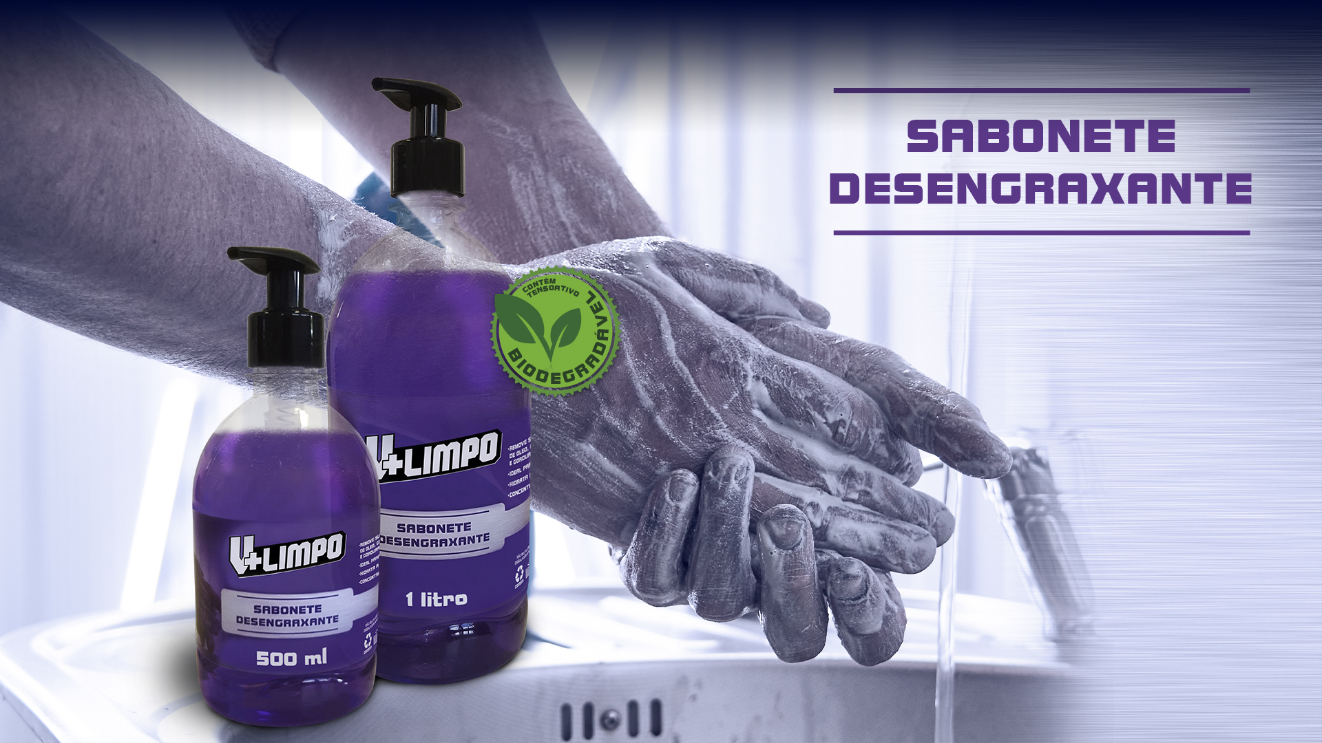 banner-vlimpo